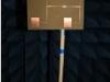 1-antena-4elementos-separados-2comp-onda