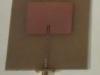 5-antena-retangular-impressa