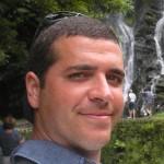 Tiago Braga